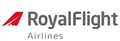 Авиакомпания Royal Flight